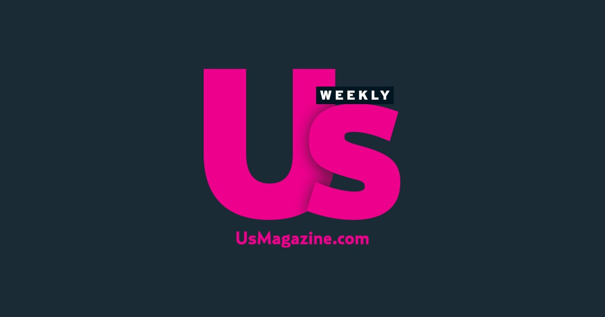 Title: Us Weekly: Latest Celebrity News, Pictures & Entertainment